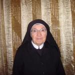 I CINQUANTA ANNI DI PROFESSIONE RELIGIOSA DI SUOR ELISA SCLAPARI