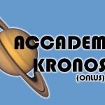 ASSEMBLEA GENERALE ALL'ACCADEMIA KRONOS
