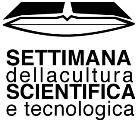 XXI EDIZIONE DELLA SETTIMANA DELLA CULTURA SCIENTIFICA E TECNOLOGICA