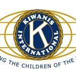 """IL KIWANIS """"REGHION2007″ A TAURIANOVA"""