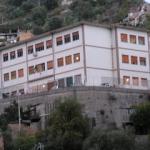 COLPO DI SCENA: BARBARO LASCIA L'ASSESSORATO