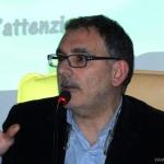 LA COOPERATIVA RINASCITA OFFRE LA TOPONOMASTICA AL COMUNE