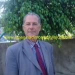 SURACI CHIEDE DEL PIANO STRUTTURALE COMUNALE