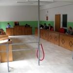CONSIGLIO COMUNALE:CINQUE ORE SULLA DIFFERENZIATA