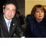 """CAMBIO DI PRESIDENZA ALL'ASSOCIAZIONE """"NICOLAOS ARGHIROPOULOS"""""""