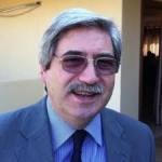 GIUSEPPE SOLURI E' IL PRESIDENTE DELL'ORDINE DEI GIORNALISTI DELLA CALABRIA
