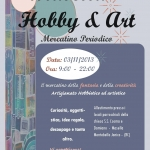 A MASELLA HOBBY & ART
