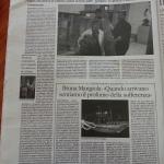 LA CROCE DI LAMPEDUSA NELL'ARCIDIOCESI DI REGGIO CALABRIA – BOVA