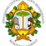 """PARTE IL CONCORSO LETTERARIO """"CITTA' DI MONTEBELLO JONICO"""" EDWARD LEAR"""
