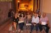 CONCORSO LETTERARIO EDWARD LEAR CITTA' DI MONTEBELLO JONICO: ECCO I PREMIATI